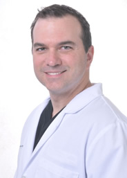 Ryan Greene, MD, PhD Coolsculpting Specialist Fort Lauderdale